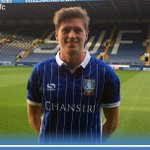 #DeadlineDay | @AdamReach has completed his move from @Boro to #swfc. Read the full story at https://t.co/Ofdb166N9k https://t.co/rraaKavjnI