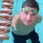 Busca Ignacio Reyes su quinta medalla de oro consecutiva https://t.co/Ru7jP3bZJ1 https://t.co/nlQCzXPfzv