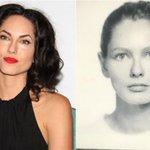 Bárbara Mori mostró a sus seguidores de dónde heredó su característica belleza https://t.co/AA7J5tXRqh https://t.co/wUuGt6STEd