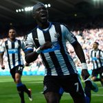 Everton have agreed a £30m deal for Moussa Sissoko. But personal terms still need sorting. https://t.co/w3o4AFupuQ https://t.co/n5p4vFRw6i