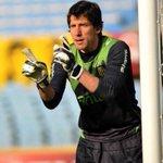 Buena racha la de @DaniloLerda nunca perdió con Nacional ni en Fenix, Peñarol y Danubio. Además solo recibió 2 goles https://t.co/xiQko2okOM