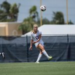 @FAUWomensSoccer to Compete Home and Away This Weekend: https://t.co/T8nahvurMM https://t.co/lkMgFXksOc