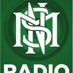 ¡Programa lanzamiento de NSM Radio! ¡Con más invitados que Mirtha Legrand! Escuchalo acá: https://t.co/RBA2YuBxwJ https://t.co/1gE0qiwvxU