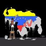 Esta es la imagen  Vamos Venezuela @AsambleaVE @hramosallup @ArmandoArmas @todossomospolar @PlanGarra  https://t.co/82K6WUMaO5