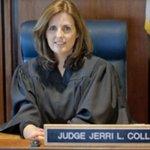 Florida Supreme Court publicly reprimands judge who jailed domestic violence victim https://t.co/QHTGCLtUr3 https://t.co/qVtwFwXNqO