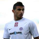 Younes Belhanda prêté par Dynamo Kiev à Nice pour un an https://t.co/tQjBIxmdNC https://t.co/Ai4zH49M59
