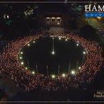 look at uuuuuss!! #Hamptonu20 💙⚓️ https://t.co/8gqMTTpZYr