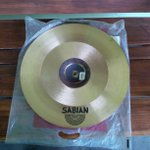 "Jual Cymbal Sabian Aax Freq 18"" 2nd Mulus_Minat W.A 085735738882 Or 2AF24D6C @drumseller  https://t.co/0wwl7aV4MZ"