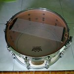 Jual Pearl Denish Chambers 14x6,5 2nd Mulus_Minat W.A 085735738882 Or 2AF24D6C @DrumNiaga https://t.co/rn7oiW4V46