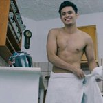 Yung minsan nangarap ka ba maging Laptop o Towel?Tweet your answer with the HT #TIMYMeetBasti -K https://t.co/XdUaNBPt3d