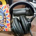 En #AlasRadio vía telefónica @victorbautist comenta sobre las distintas obras realizadas por @Pachuca_ https://t.co/gXgq4g8yBL