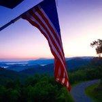 Boone, North Carolina https://t.co/C0xhqvLMG4