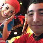 @irvingtomato @gabyramiirezz que bonitos me encanta la carilla dé Oratita ❤️❤️ https://t.co/C4UdqOPXqQ