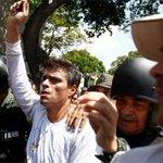 Mañana a las 18 horas en Plaza Independencia de Montevideo DECILE NO al madurato y sus secuaces del fraude amplio https://t.co/ClTszzOHmI
