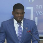 Subban talks hospital commitment, World Cup, in return to Montreal https://t.co/7oGBpo3P5K https://t.co/kZxsHCCQYV