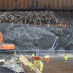 【鎮まりたまえ】「エルフの岩」を誤って埋める→災難が相次ぐ アイスランド https://t.co/ZW5mwXqWGL 道路が冠水に見舞われたり、現場作業員が負傷したりしたという。岩は妖精遺産保護法で「遺物」と定められていた。 https://t.co/xhR4oq6m0q