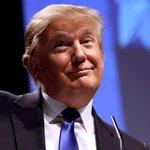 ".@realDonaldTrump Made the Word ""Pivot"" Meaningless https://t.co/fhcbEO7p40 https://t.co/WkyOg6fB55"