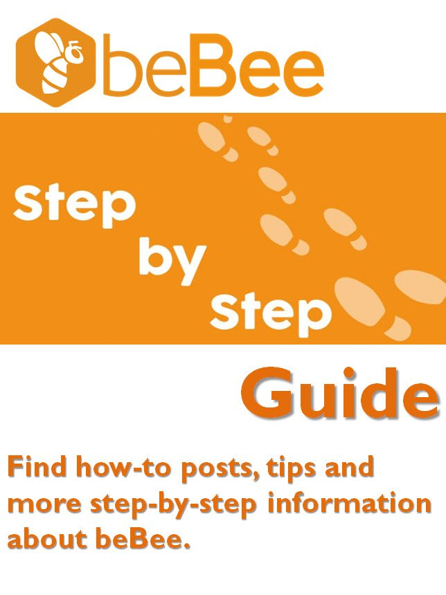 beBee Guide Index.  Find how-to posts tips and more step-by-step information about beBee https://t.co/4ujxVMBtJS https://t.co/0Omd5ZJT9D
