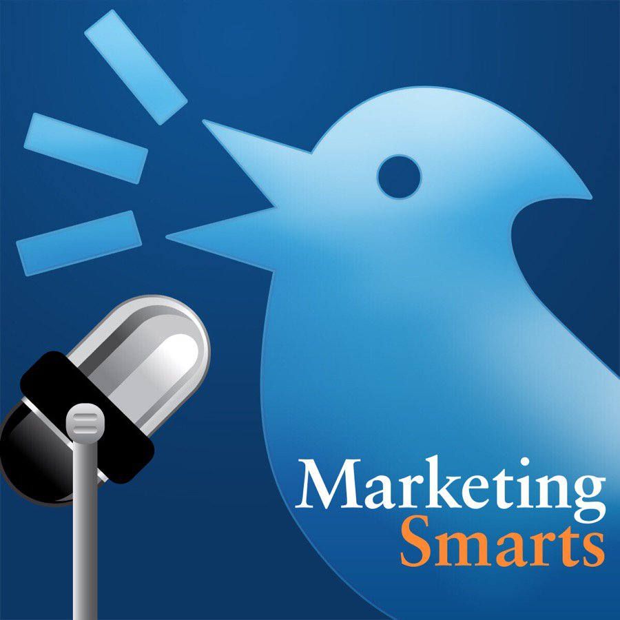 Worth your time... absolutly if not in b2b marketing, but especially if... https://t.co/4yZbh5pWBB