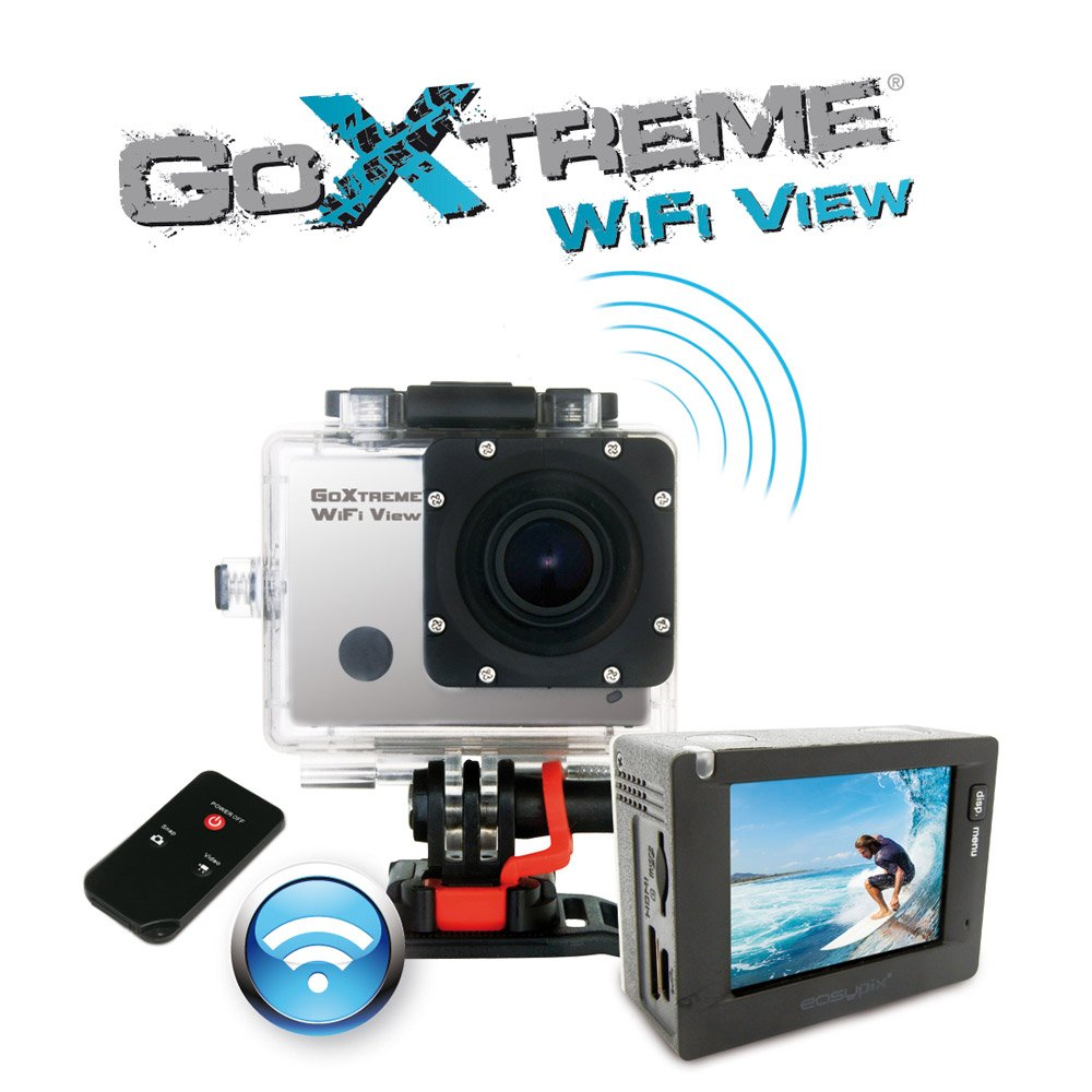 Summer is over & we want to see all your #summermemories ! R/T & share your images to win a @GoXtremeAction cam! https://t.co/Ohn0Y6z2BP