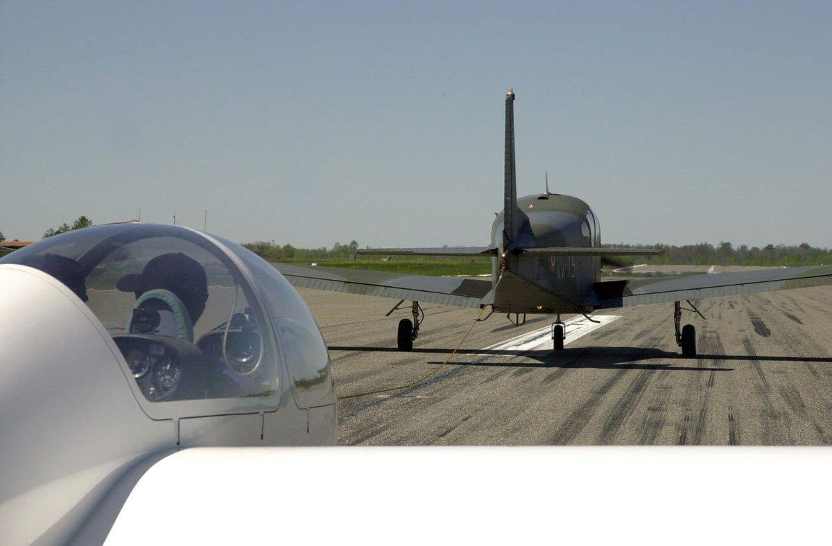 Aeroporto Urbe : Esperia aviation aeroporto urbe arredamenti ramundo