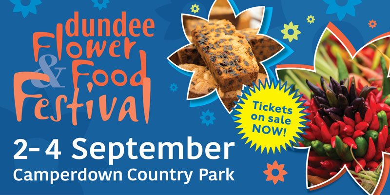 Don't forget its the Flower & Festival this weekend! Tickets can bought at the door or at https://t.co/NrWfKkiqKg https://t.co/gm3EXwIDuB