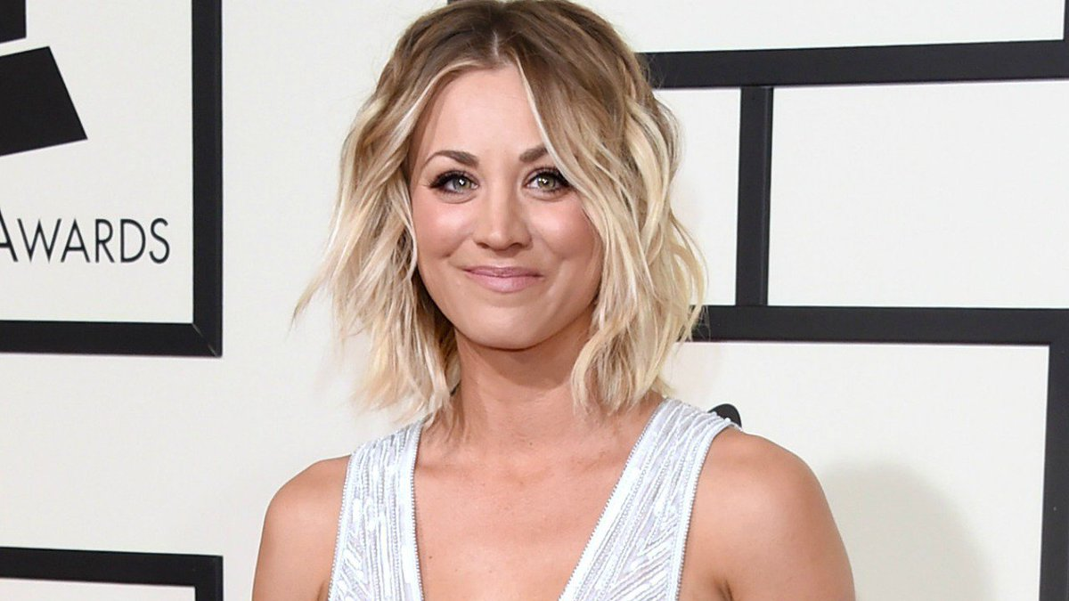 Snapchat Kaley Cuoco nude (96 photo), Tits, Cleavage, Instagram, cleavage 2019