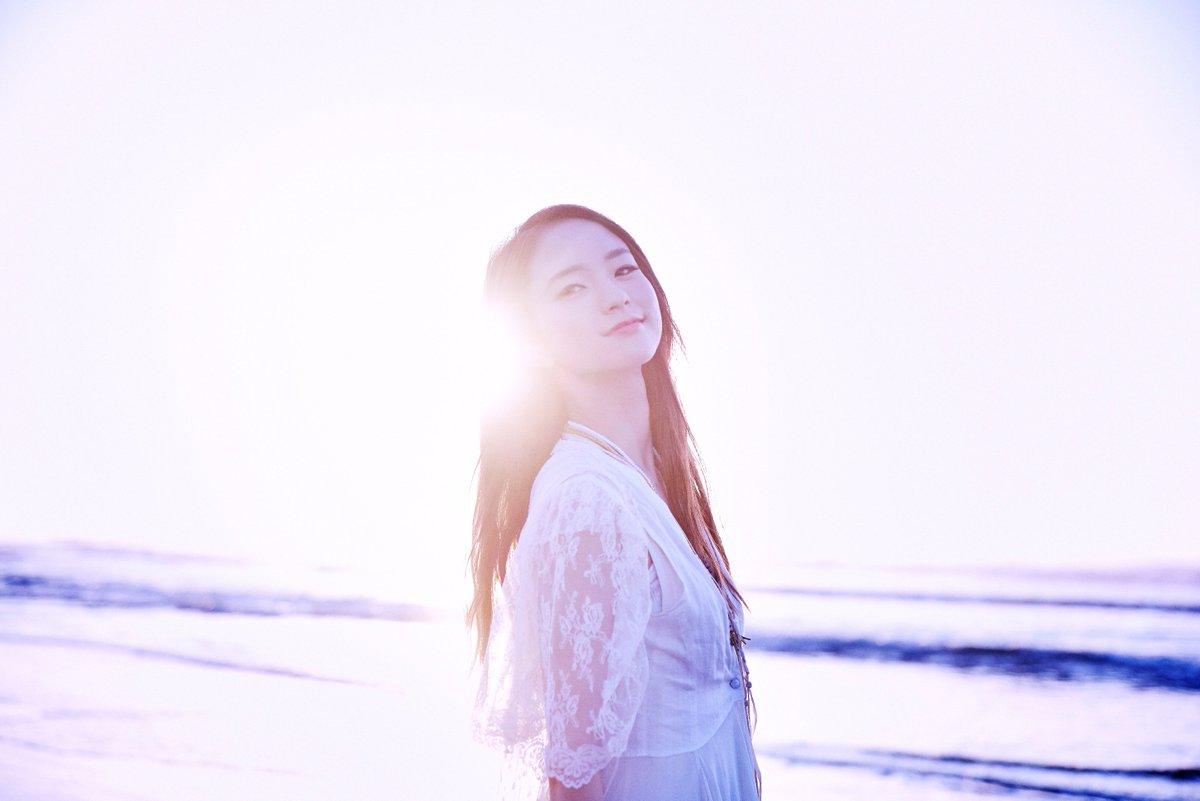 """【EDテーマ解禁!】TVアニメ「舟を編む」のEDテーマが、歌声を聴く方の""""心の太陽""""で あり続けたいというLeolaが熱"""