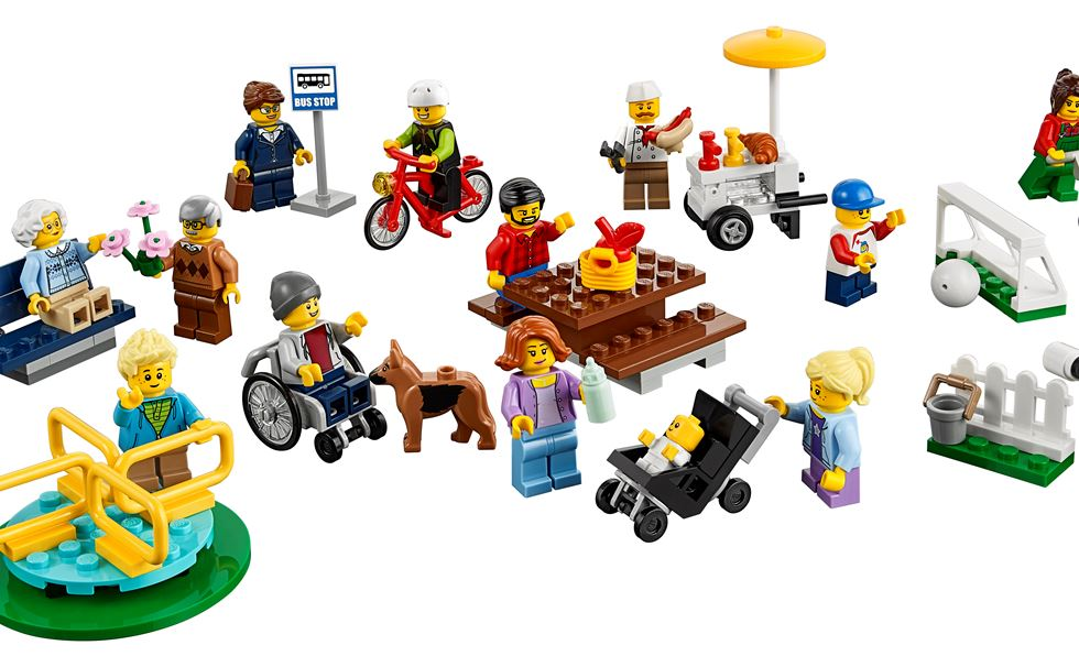 .@DesignMuseum announce #DesignsoftheYear nominees inc LEGO fig series #inclusion #ToyLikeMe https://t.co/i9U8PO6ujM https://t.co/EOmJ4eA3Ml