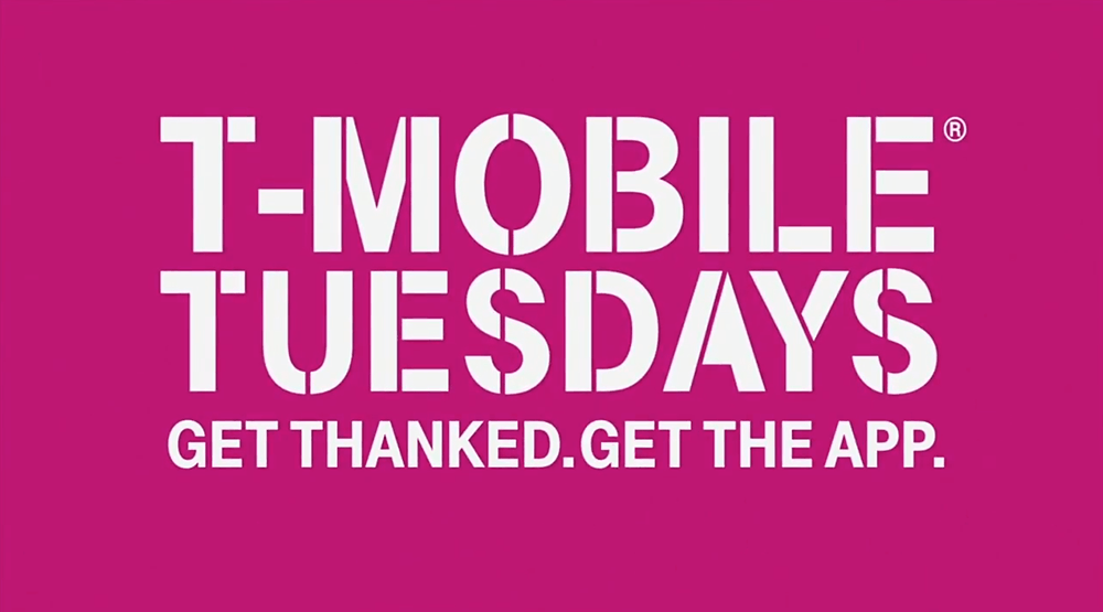 Next T-Mobile Tuesday Gets You A Free Subway Sandwich https://t.co/W9qebxg19O https://t.co/qhTiRWDdne