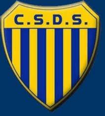 Desde la #Barranca Quilmeña saludamos a todos los hinchas del club @docksudoficial @titogol_docksud FELICES 100 años https://t.co/FuTqyU9US6