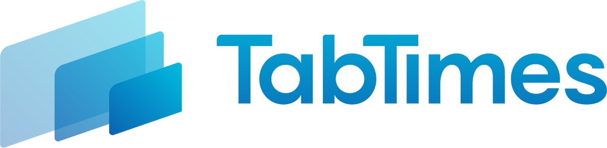 I'm super excited to reveal @TabTimes 2.0 - a new look, new focus & a #Dell #XPS13 giveaway! https://t.co/f7Jhbwd67o https://t.co/7Zx7sNivub