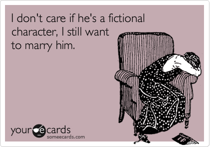 17 Upsetting Things That Book Lovers Can Relate To https://t.co/jNennRQEyL via @BuzzFeedBooks https://t.co/sANzY1czFx