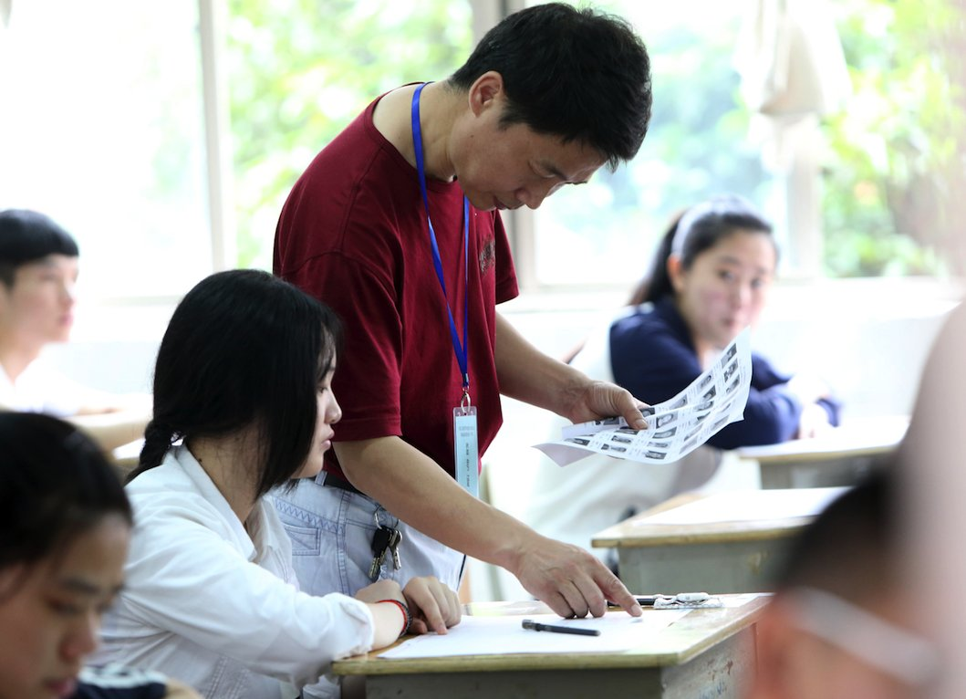 first british school to teach in chinese and english will open first british school to teach in chinese and english will open next year
