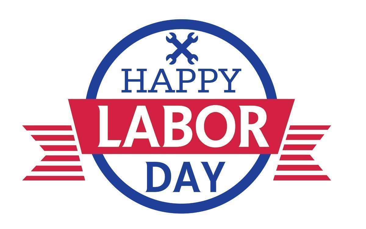 Labor day Best restaurant freebies, deals, giveaways Updated September 4, at PM ; Posted September 3, at AM Wendy's is offering a 50 cent small Frosty.