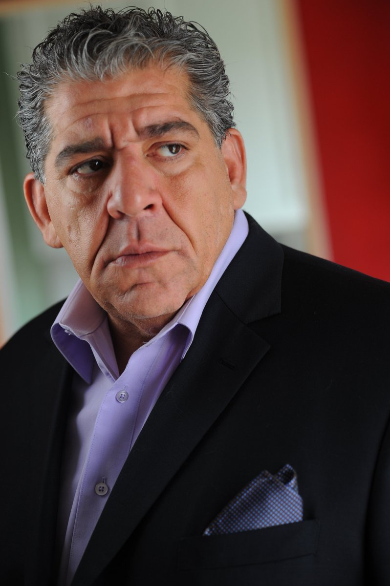 Joey CoCo Diaz headlining! Sept 8th @ 930pm! Link to tix: https://t.co/WK3uoZsYv5 @HansSardo https://t.co/lTCnC5f0Mj