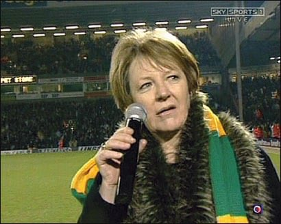 I wrote some words on #PES2017, Delia inspired me. https://t.co/yM8NQDrYZ0 https://t.co/Fz07AQx8BO