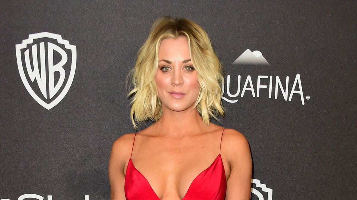 Snapchat Kaley Cuoco naked (61 foto and video), Topless, Hot, Feet, braless 2018