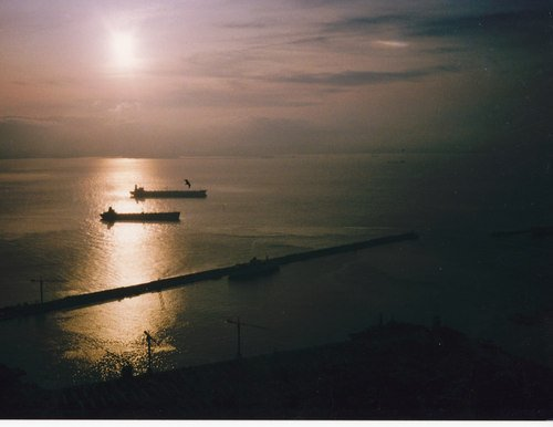 image_gibraltar