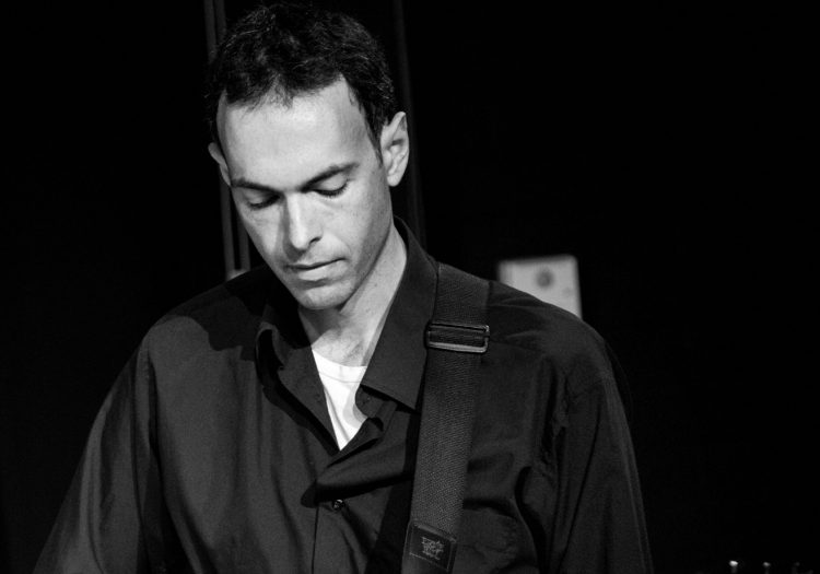 TASSOS SPILIOTOPOULOS 4TET MON/26/SEPT https://t.co/SajYNjaXV0 @LondonJazz @londonjazzlive  @GreeksinLondon https://t.co/X7FoDaciq6