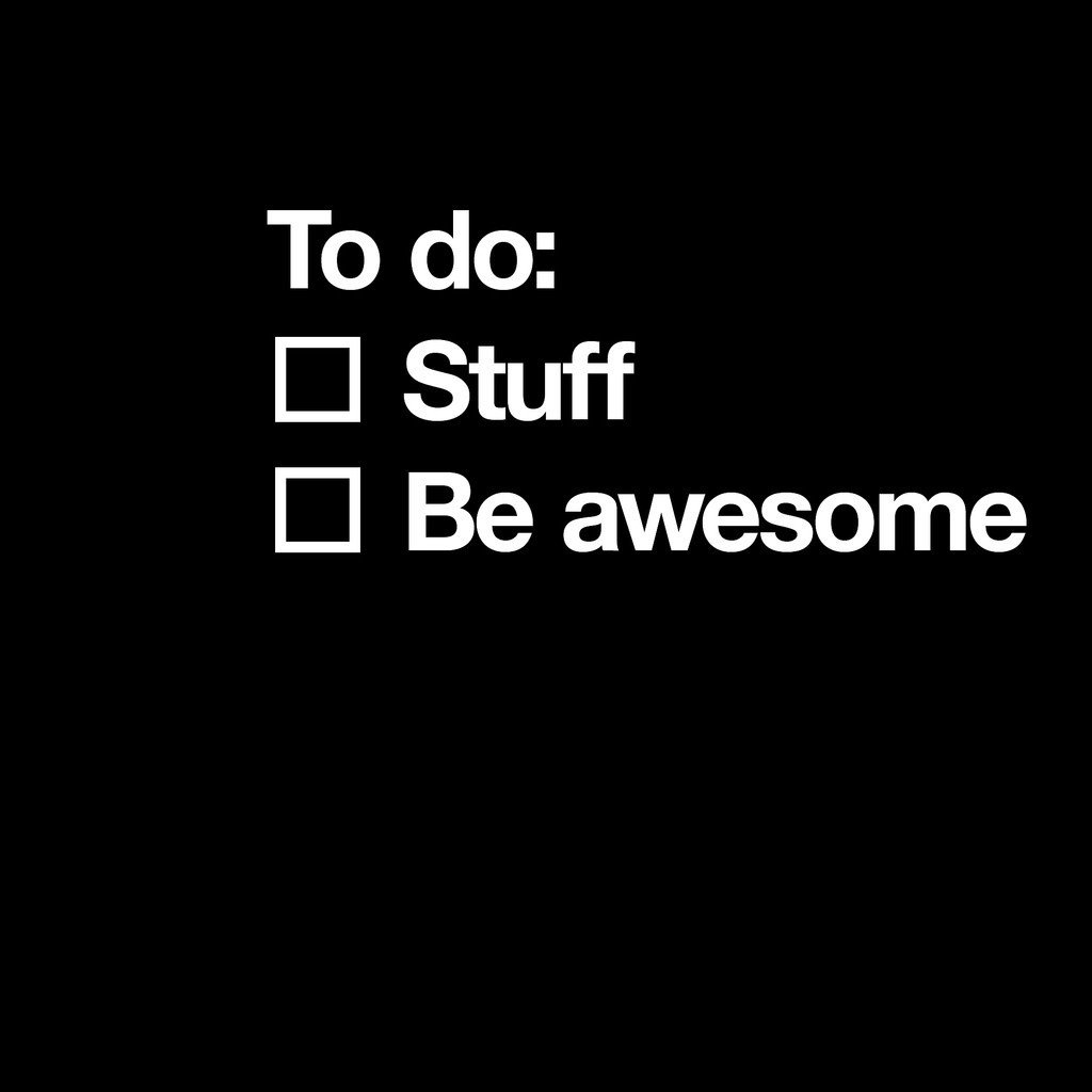This Alternative Todo List Will Help You Complete 100 Tasks Every Day https://t.co/g8OcXLEnc2 #coaching https://t.co/f0tcXEh0Nh