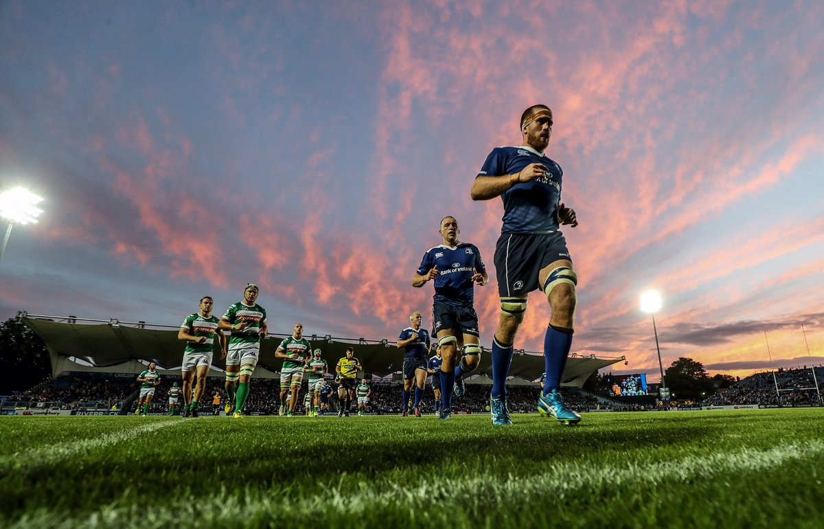 Make sure to check out how you can win a trip to a @leinsterrugby away fixture https://t.co/aLqv3pRYaE https://t.co/lNo3eo7QEI