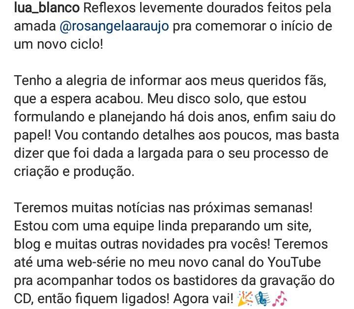 #OuçaMãoNoSonhoNoSpotify