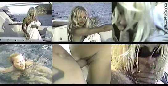 virt-po-skaypu-video-onlayn