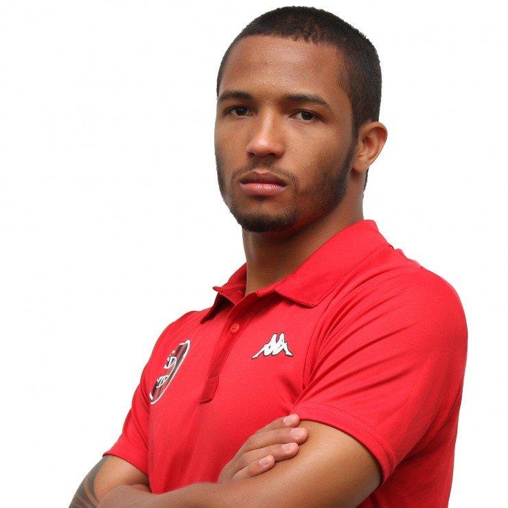 Felipe Garcia