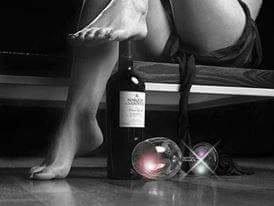 test Twitter Media - #Wine after dark! #winelovers #wineoclock #winelover https://t.co/ERcNMPD5Rr