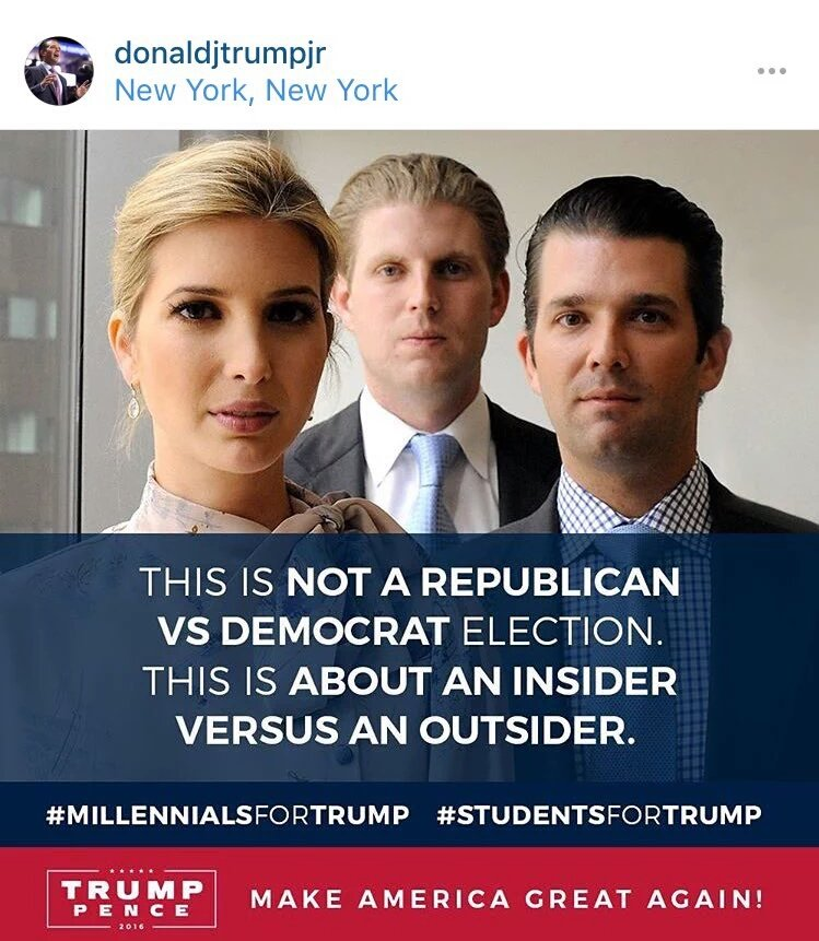 Yo this upcoming Cruel Intentions remake looks terrible https://t.co/pvNaId0of9