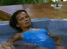 BRAZIL MISSES SENSE8