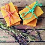 🍁 ✨ https://t.co/1yWoaBIzR8 https://t.co/CdWA3ESjea Natural Soap #DIY #homemade  #skincare #organic #startup #seo 2016-09-26 23:30