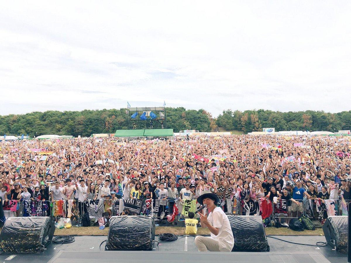 Freedom宮崎✨  最幸な時間をありがとうございました